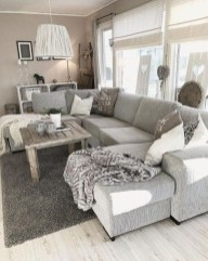 Beautiful Living Room Design Ideas08