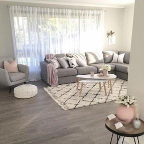 Beautiful Living Room Design Ideas12