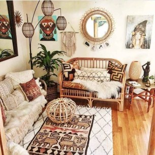 Beautiful Living Room Design Ideas13