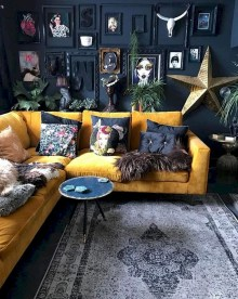 Beautiful Living Room Design Ideas18
