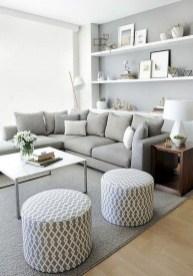 Beautiful Living Room Design Ideas20