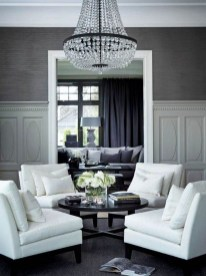 Beautiful Living Room Design Ideas21