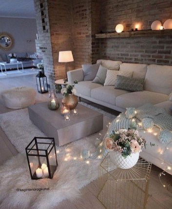 Beautiful Living Room Design Ideas24