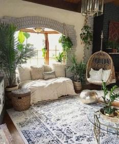Beautiful Living Room Design Ideas27
