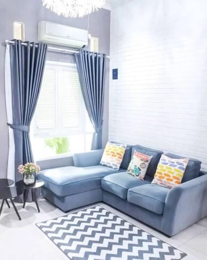 Beautiful Living Room Design Ideas37