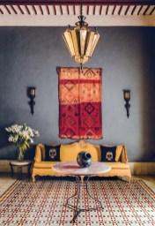 Creative Wall Decor For Pretty Home Design Ideas21