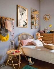 Creative Wall Decor For Pretty Home Design Ideas31