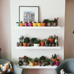 Diy Indoor Plant Display Ideas06