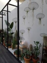 Diy Indoor Plant Display Ideas07