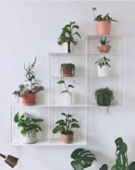 Diy Indoor Plant Display Ideas09