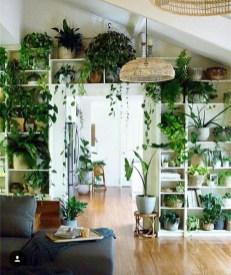 Diy Indoor Plant Display Ideas23
