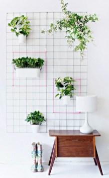 Diy Indoor Plant Display Ideas28