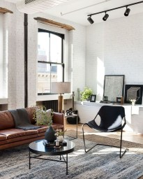 Impressive Living Room Decorating And Design Ideas You Need To Know05
