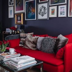 Impressive Living Room Decorating And Design Ideas You Need To Know09