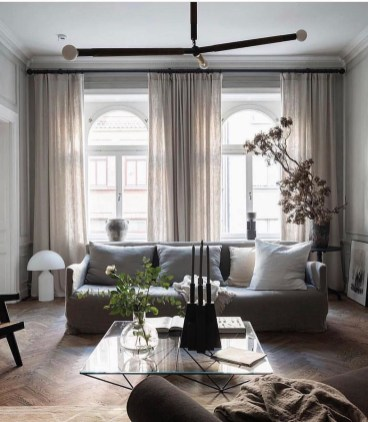 Impressive Living Room Decorating And Design Ideas You Need To Know32