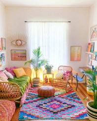 Impressive Living Room Decorating And Design Ideas You Need To Know39