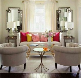 Impressive Living Room Decorating And Design Ideas You Need To Know42