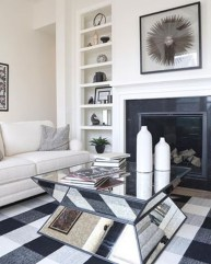 Incredible Living Room For Your Beautiful Home17