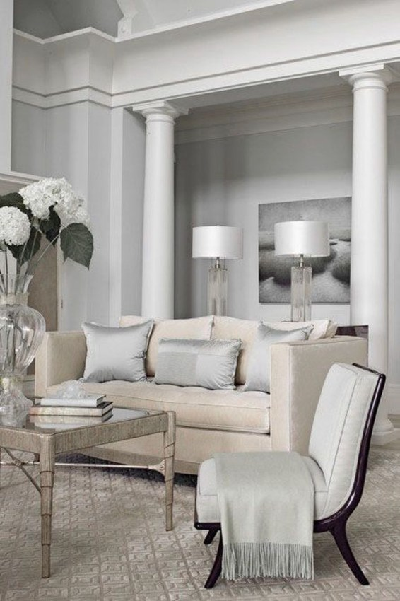 Incredible Living Room For Your Beautiful Home45