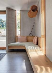 Modern Architecture Interior Design04