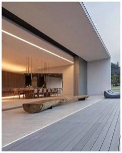 Modern Architecture Interior Design05