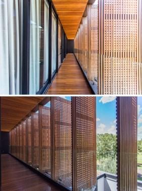 Modern Architecture Interior Design08