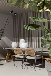 Modern Architecture Interior Design12