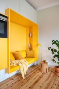 Modern Architecture Interior Design18