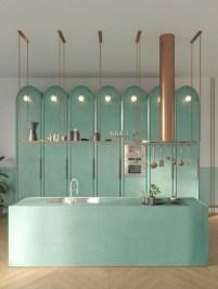 Modern Architecture Interior Design20