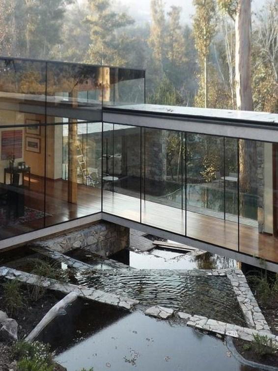 Modern Architecture Interior Design23