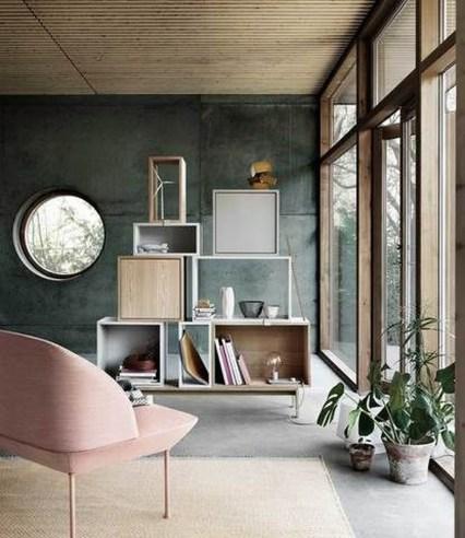 Modern Architecture Interior Design25
