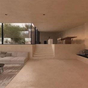 Modern Architecture Interior Design28