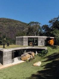 Modern Architecture Interior Design31