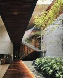 Modern Architecture Interior Design34