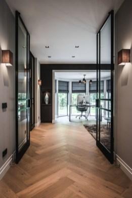 Modern Architecture Interior Design36