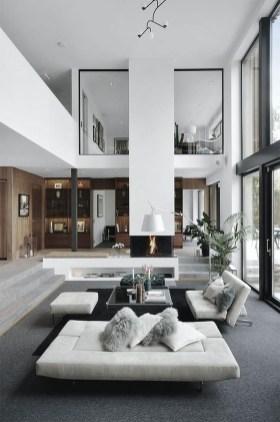 Modern Architecture Interior Design39