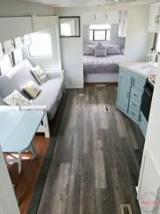 Top Rv Camper Van Living Remodel04