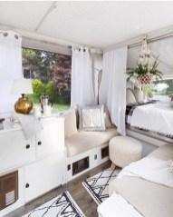 Top Rv Camper Van Living Remodel20