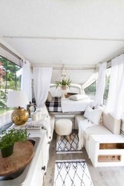Top Rv Camper Van Living Remodel26