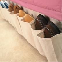 Top Ways To Organize Your Rvcamper Van Collections16