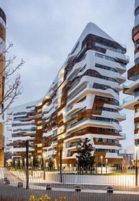 Unique Architecture Building Decoration Ideas03