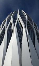 Unique Architecture Building Decoration Ideas13