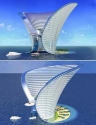Unique Architecture Building Decoration Ideas18