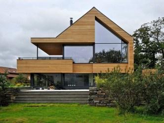 Unique Architecture Building Decoration Ideas20