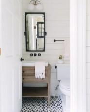 Unique Bathroom Vanities Design Ideas02