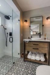 Unique Bathroom Vanities Design Ideas04