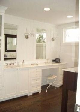 Unique Bathroom Vanities Design Ideas06