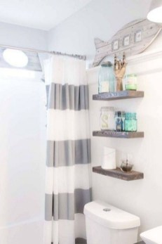 Unique Bathroom Vanities Design Ideas07