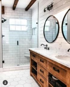Unique Bathroom Vanities Design Ideas10