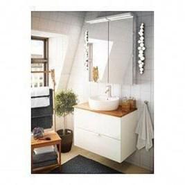 Unique Bathroom Vanities Design Ideas25